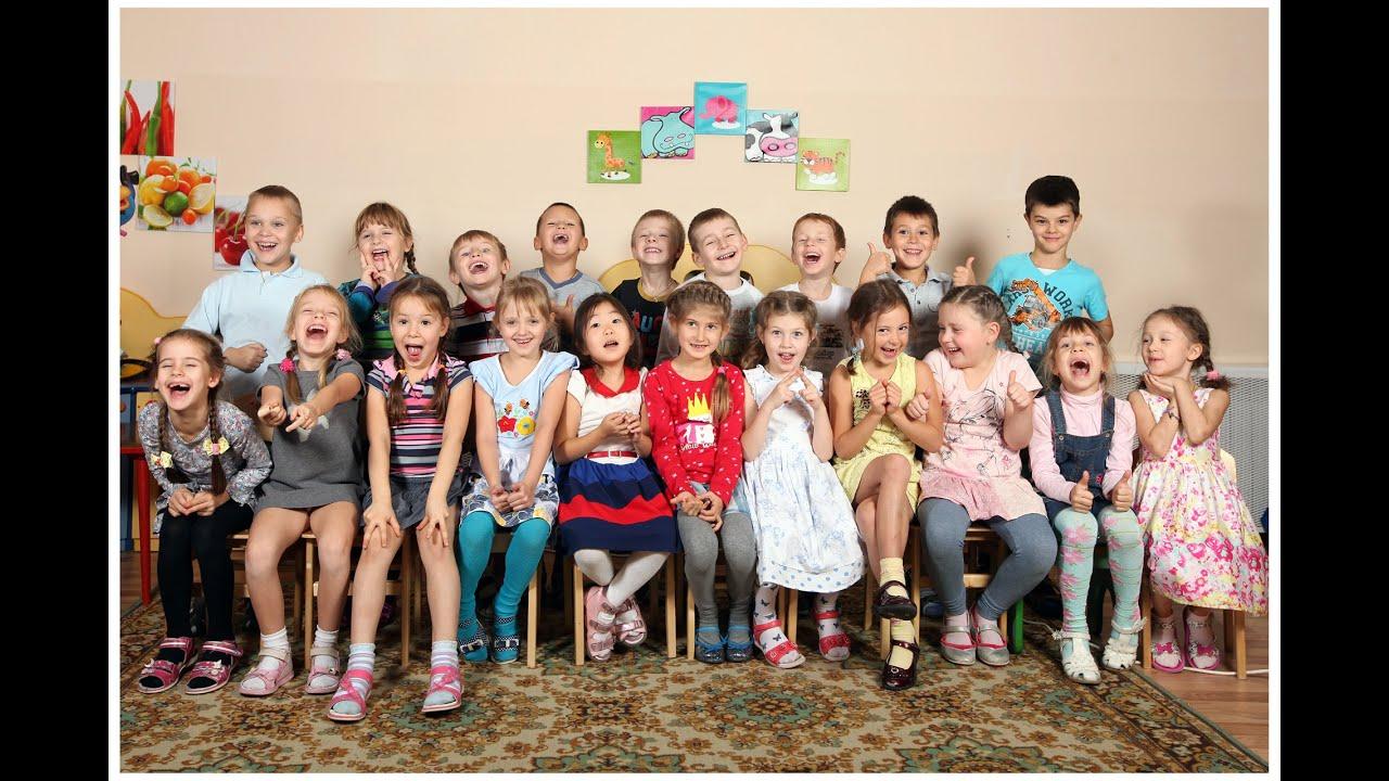 Фото детей в контакте отзывы