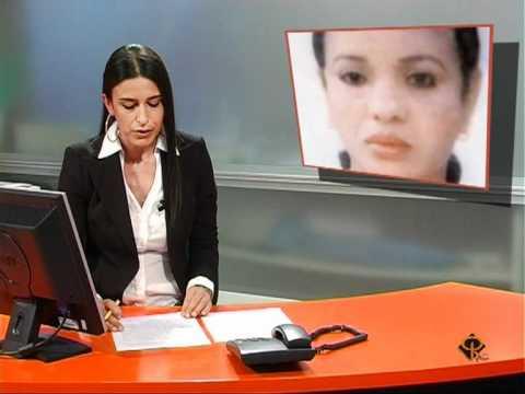 Notizie del Giorno Alessandria 11 Luglio  2011