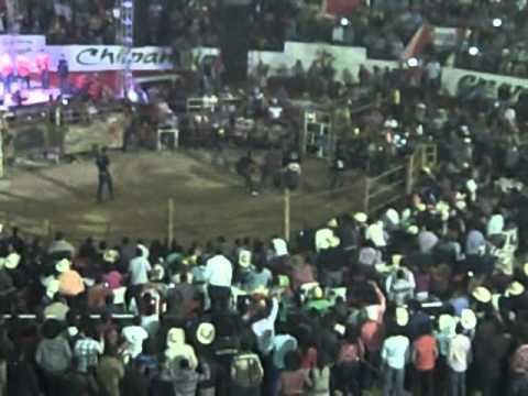 LA LOCURA!! Botanillas de Colima vs Incomparable, Chilpancingo Gro.