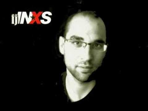 Inxs - Show Me