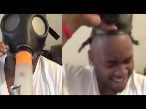 Laremy Tunsil Loses Millions After Bong Rip Video Leaked