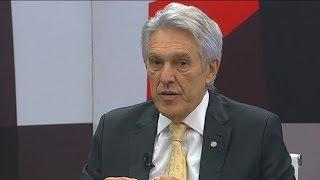 João Maia é o novo presidente da Comissão do Direito do Consumidor