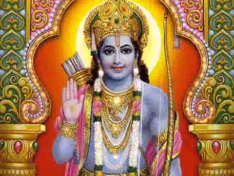 Shri Ram Amritvani (beautiful Version) video