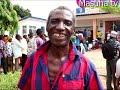 Kweli korosho inalipa.  cheki wamakonde wanavyoshangilia