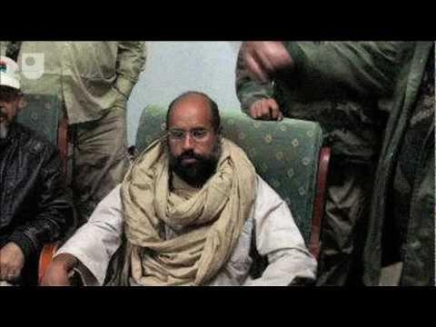 Download Saif al-Islam Gaddafi case study - Inside the International Criminal Court 5/5 Mp4 baru