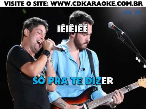 Jorge E Mateus & João Neto & Frederico   Cliche