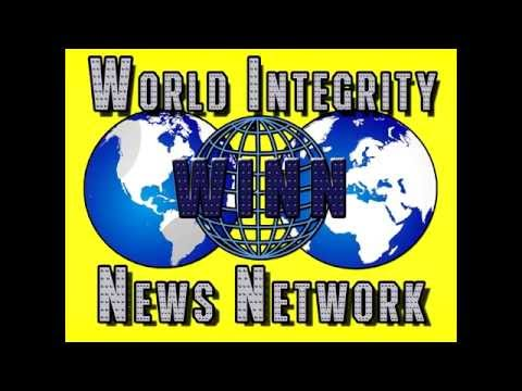 World Integrity News Network