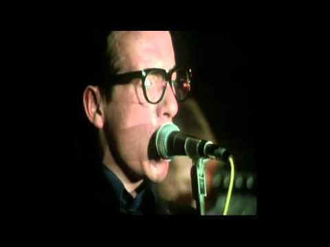 Elvis Costello - Lip Service