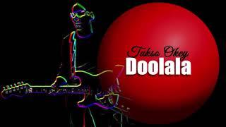 Doolala