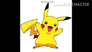 HUMOR TOP 5 - Pikachu detetive é o crlh, edição especial dorgas