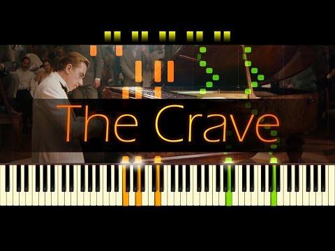 Ennio Morricone - The Crave