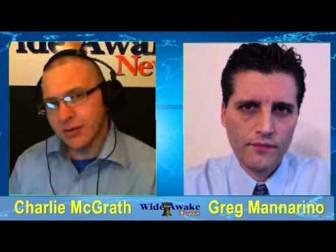 W.A.N. 4-23-13 hr2 McGrath and Greg Mannarino