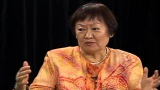 News Behind the News - Ann Kobayashi on the City Council Budget
