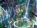 Dura Challenged Carolyn Aquino Daddy Yankee Premios Soberanos mp3