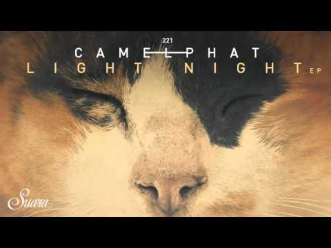 CamelPhat - Make 'Em Dance (Original Mix) [Suara]