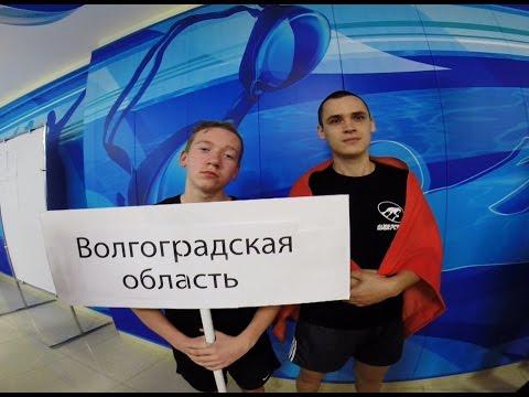 Акватлон. Aquathlon. Кубок России 2015.