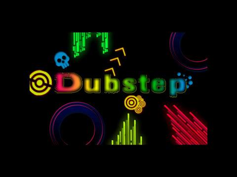 Megamix of Dubstep Remixes of Mainstream/Popular Songs [2011] Part 1