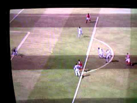 THEO WALLCOTT MISS ON FIFA 12