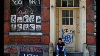 Watch Eskimo Joe New York video