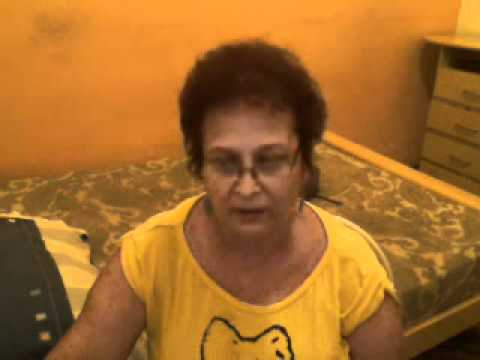 Maria Angelica Ferreira Sixe video