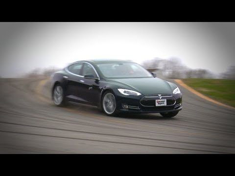 Talking Cars with Consumer Reports #25: 2014 Top Picks | Consumer Reports