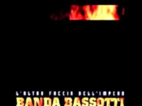 Banda Bassotti - Orient Express