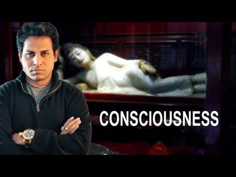 What Is Consciousness? (Finally Revealed) Enlightenment Secrets