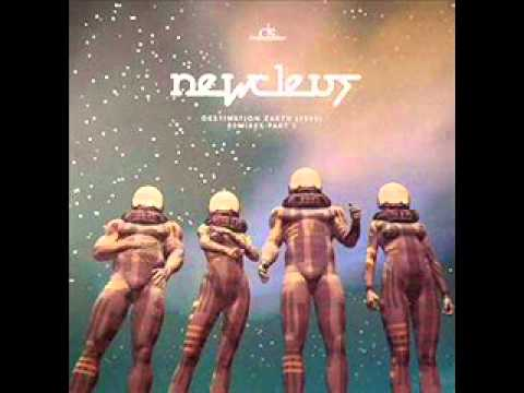 newcleus, why , 12inch version, hq audio.