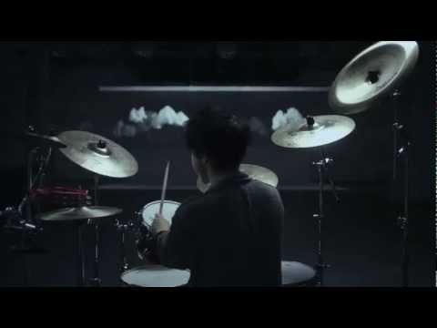 UNISON SQUARE GARDEN「リニアブルーを聴きながら」MVショートバージョン