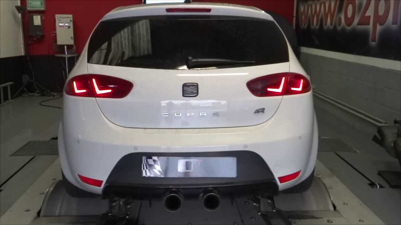 seat leon cupra r stage2 o2programmation reprogrammation. Black Bedroom Furniture Sets. Home Design Ideas