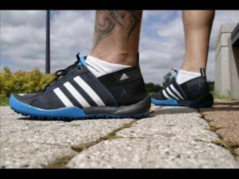 Adidas Daroga Two 11 - Watch V 3dsbf3akgmnjc Vente En Ligne