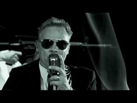 Put down the barrel (Reunite) - Handsome Molly 4 Serious Request. Ft. de Bombita's