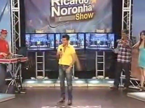 Rafael Silva - Espelho Quebrado