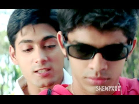 MP3 Mera Pehla Pehla Pyar - Part 8 Of 11 - Ruslaan Mumtaz -...