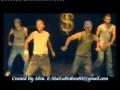 Pappi Chulo Club Remix Mpg mp3