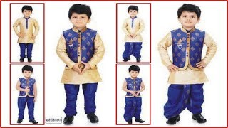 Stylish & Fancy Collection   Latest Kids Kurti / kurta Designs   Kids Dress Designs Wedding