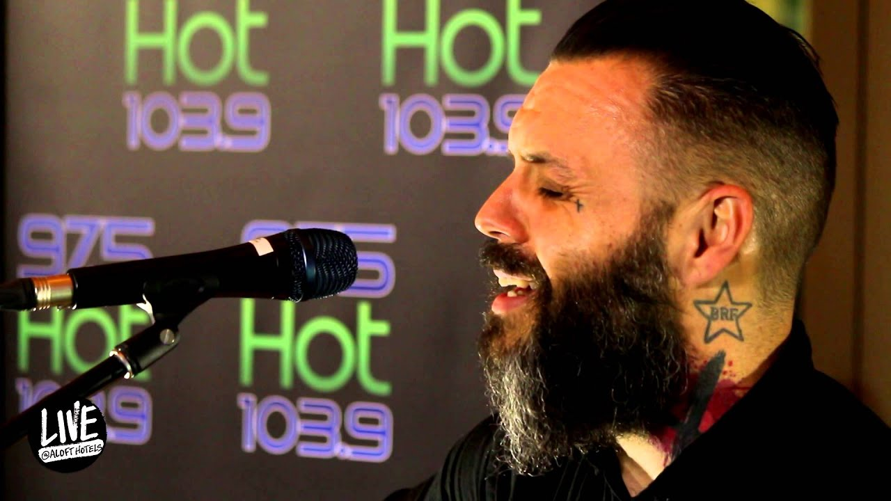 Pictures of justin furstenfeld Justin Furstenfeld Pictures, Photos Images - Zimbio