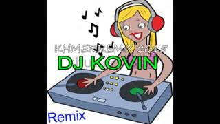Djz KOVIN REMIX 2016 VOL16 KHMER FULL SONG 2016