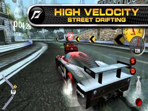 4 juegos de autos de EA para android+links de descarga(loquendo)