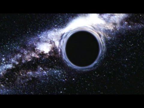 How the Universe Works | Black Hole in the Milky Way  - Space Discovery Documentary 2018
