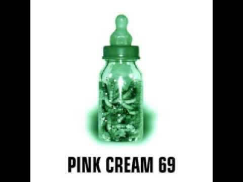 Pink Cream 69 - Dead Man