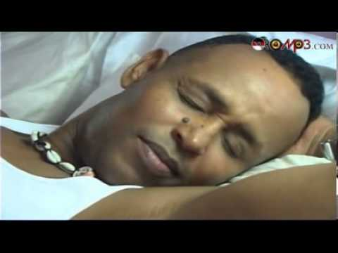 Kemer Yousuf - Naannawee (oromo Music) video