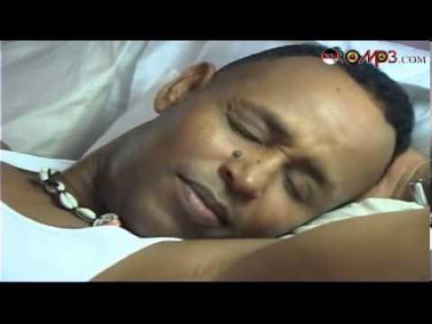 Kemer Yousuf - Naannawee (Oromo Music) thumbnail