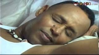 Kemer Yousuf - Naannawee (Ethiopian Music)