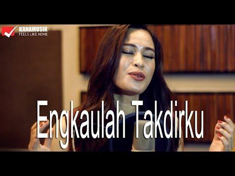 Download Weni - Engkaulah Takdirku Cover by Poppy D'Academy4 Mp4 baru