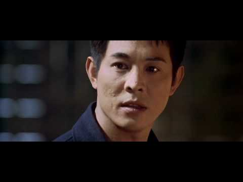 Romeo Must Die - Trailer