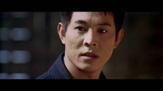 Romeo Must Die (2000) - Official Trailer