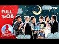Download Khi Đàn Ông Mang Bầu | Tập 8 Full: Song Giang, Thành Ri, Kỳ Vĩ lấy nước mắt của khán giả MP3 song and Music Video