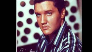 Watch Elvis Presley Padre video