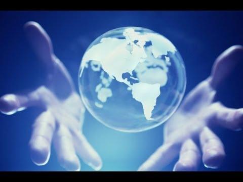 Global Ecological Network